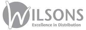 Wilsons - Import, distribution and wholesale of branded household, hardware and DIY products